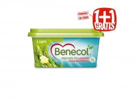 yaourt à boire ou margarine