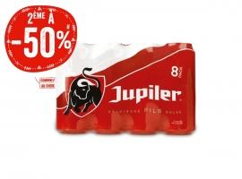 Bière pils